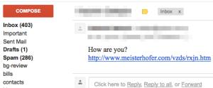 email-apk-malware