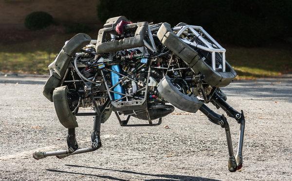 ROBOT-articleLarge