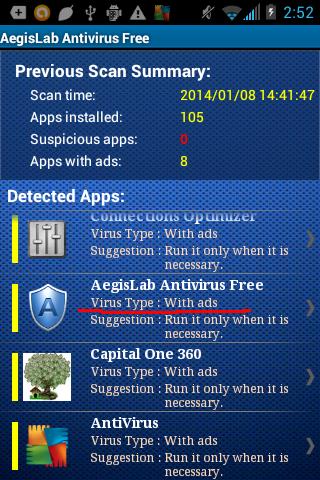 chinese-antivirus